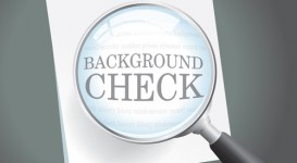 Employees are screened thoroughly before hiring including reference checks and Police Clearance Certification. All foreign workers possess valid Bermuda Work Permits.
